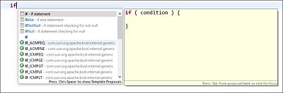 Die Ansicht »Console« mit der Schaltfläche zum Beenden von Programmen