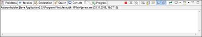 Die Online-API-Dokumentation für Math.max()