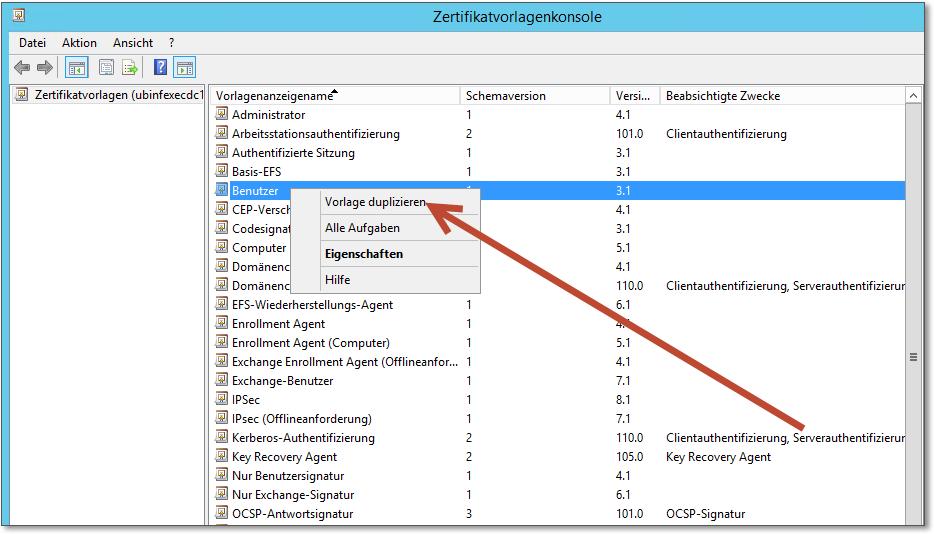 Rheinwerk Computing :: Windows Server 2012 R2 - 12 Active Directory ...