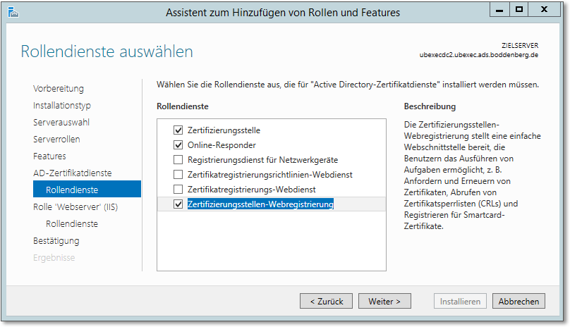 Rheinwerk Computing :: Windows Server 2012 R2 - 12 Active Directory ...