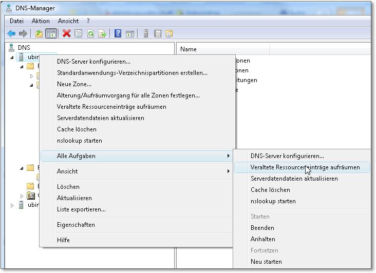 Rheinwerk Computing :: Windows Server 2012 R2 - 9 Netzwerkdienste im ...