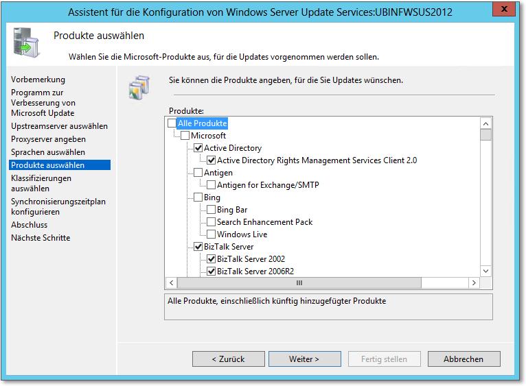Atemberaubend Microsoft Sicherheitsvorlagen Zeitgenössisch ...